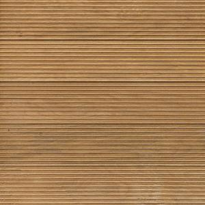 GRES 50x50 NATURAL ROVERE NATURALE OUTDOOR