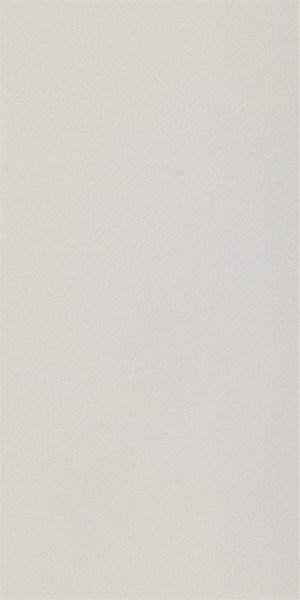 GRES 30X60 LESS WHITE NATURALE MM.10